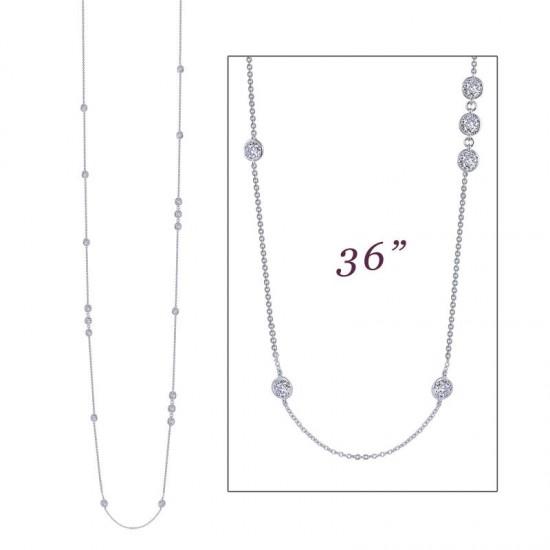 https://www.brianmichaelsjewelers.com/upload/product/N0083CLP.jpg