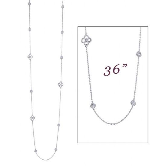 https://www.brianmichaelsjewelers.com/upload/product/N0085CLP.jpg