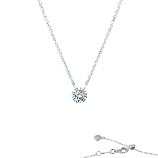 https://www.brianmichaelsjewelers.com/upload/product/N0089CLP.jpg