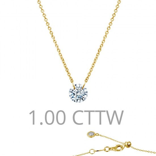 https://www.brianmichaelsjewelers.com/upload/product/N0090CLG.jpg