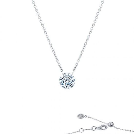 https://www.brianmichaelsjewelers.com/upload/product/N0090CLP.jpg
