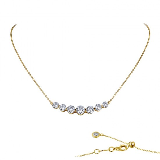 https://www.brianmichaelsjewelers.com/upload/product/N0094CLG.jpg