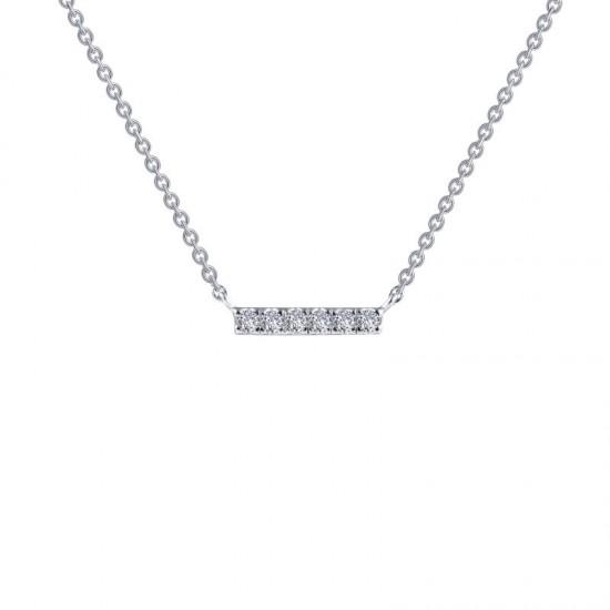 https://www.brianmichaelsjewelers.com/upload/product/N0096CLP.jpg