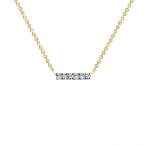 https://www.brianmichaelsjewelers.com/upload/product/N0096CLT.jpg