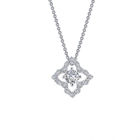 https://www.brianmichaelsjewelers.com/upload/product/N0097CLP.jpg