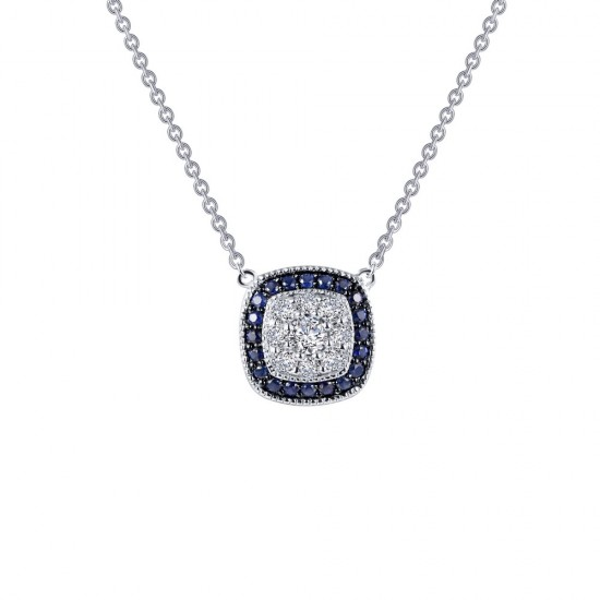https://www.brianmichaelsjewelers.com/upload/product/N0099CSP.jpg