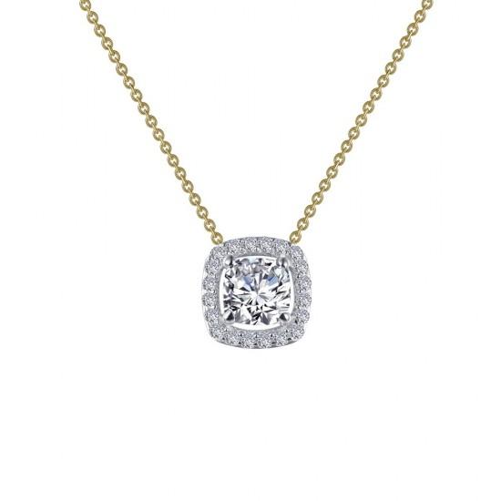 https://www.brianmichaelsjewelers.com/upload/product/N0100CLT.jpg