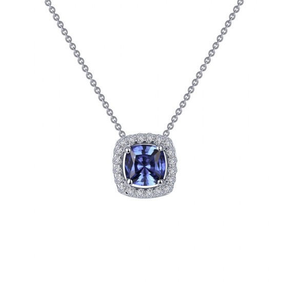 https://www.brianmichaelsjewelers.com/upload/product/N0100CTP.jpg