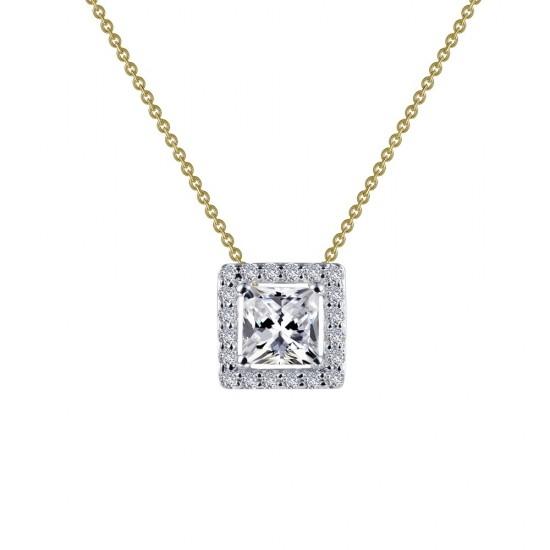 https://www.brianmichaelsjewelers.com/upload/product/N0101CLT.jpg