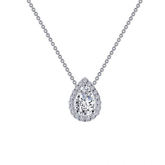 https://www.brianmichaelsjewelers.com/upload/product/N0102CLP.jpg