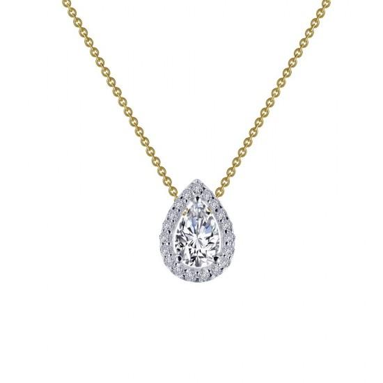 https://www.brianmichaelsjewelers.com/upload/product/N0102CLT.jpg