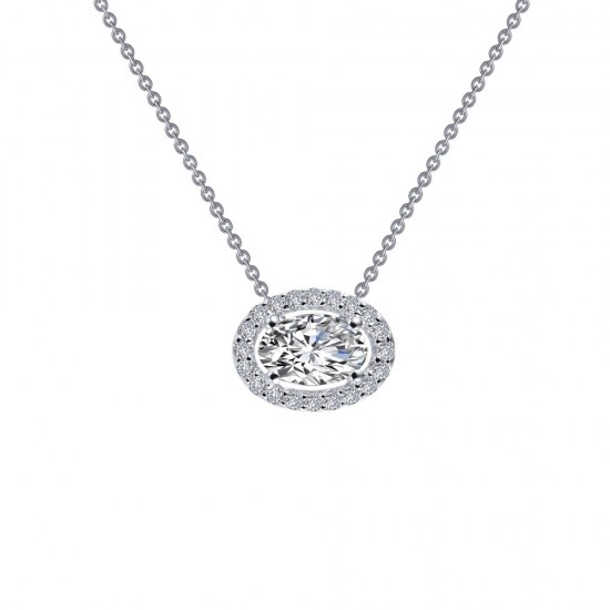https://www.brianmichaelsjewelers.com/upload/product/N0103CLP.jpg