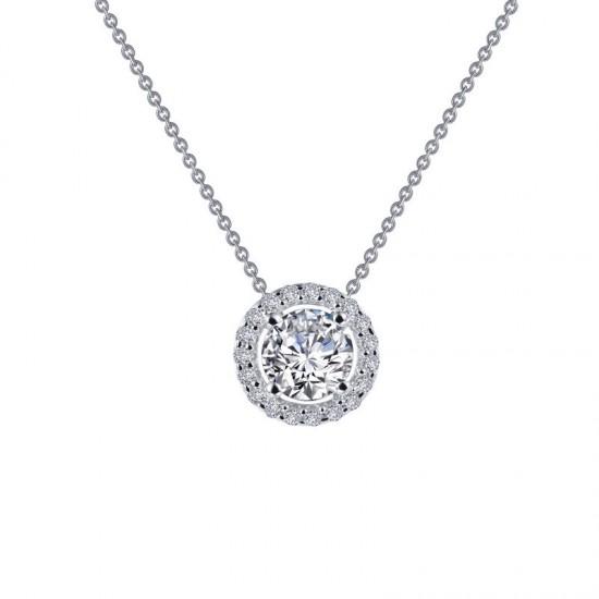 https://www.brianmichaelsjewelers.com/upload/product/N0104CLP.jpg