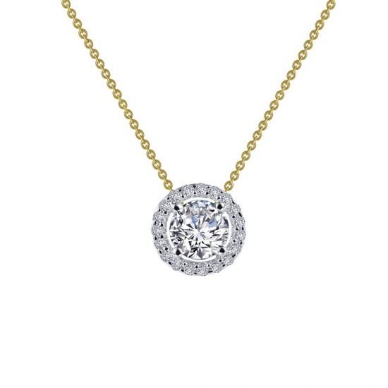 https://www.brianmichaelsjewelers.com/upload/product/N0104CLT.jpg
