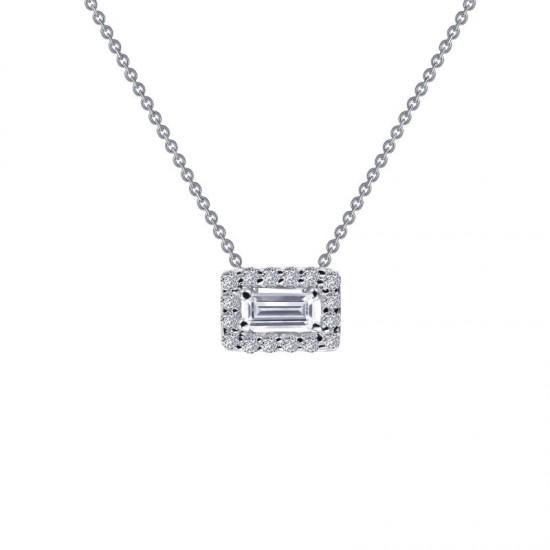 https://www.brianmichaelsjewelers.com/upload/product/N0105CLP.jpg
