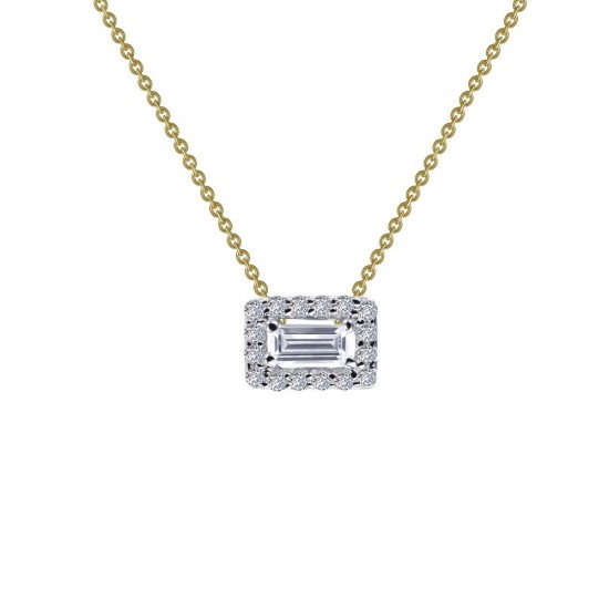https://www.brianmichaelsjewelers.com/upload/product/N0105CLT.jpg