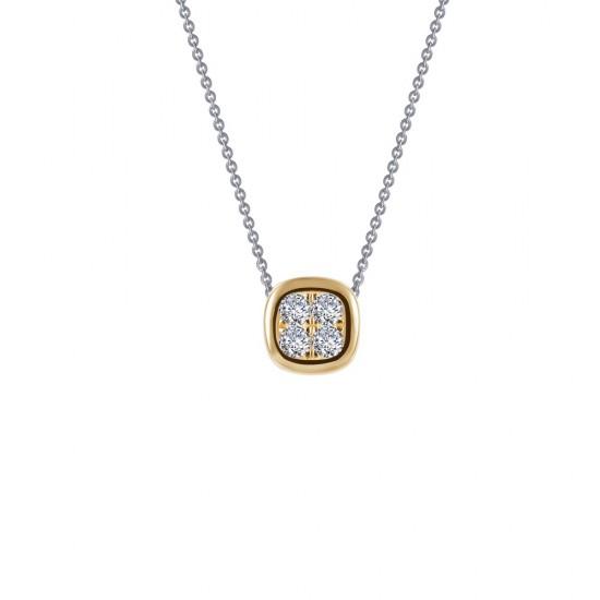 https://www.brianmichaelsjewelers.com/upload/product/N0106CLT.jpg