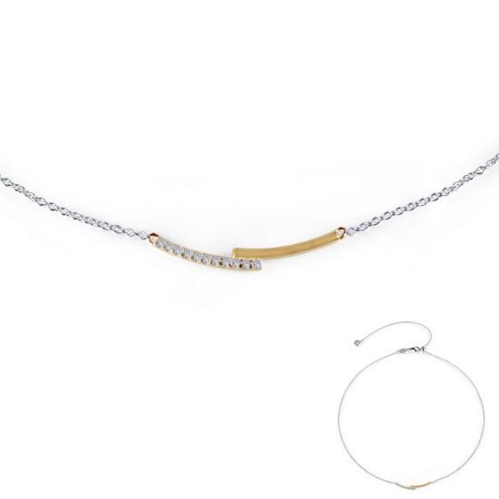 https://www.brianmichaelsjewelers.com/upload/product/N0109CLT.jpg