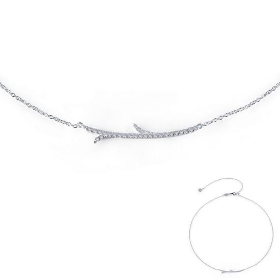 https://www.brianmichaelsjewelers.com/upload/product/N0110CLP.jpg