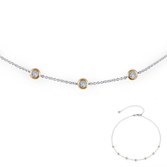 https://www.brianmichaelsjewelers.com/upload/product/N0113CLT.jpg