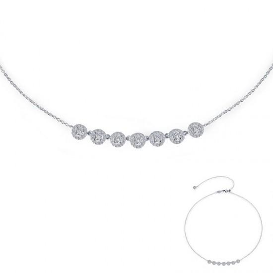 https://www.brianmichaelsjewelers.com/upload/product/N0114CLP.jpg
