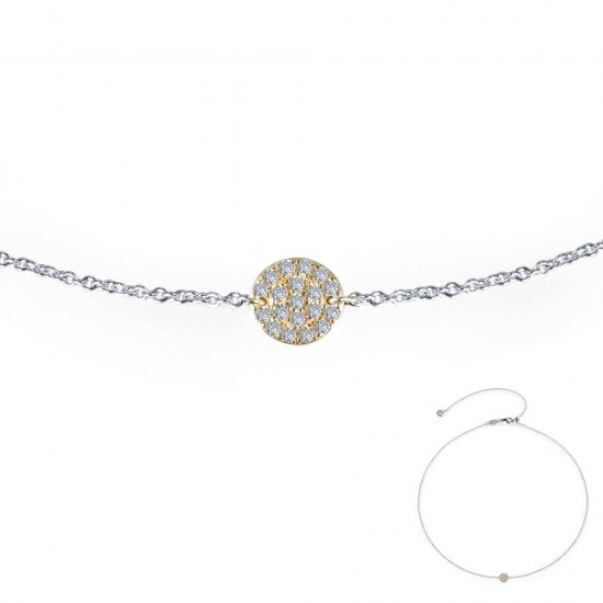 https://www.brianmichaelsjewelers.com/upload/product/N0116CLT.jpg