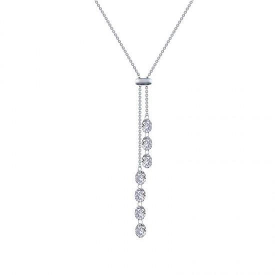 https://www.brianmichaelsjewelers.com/upload/product/N0117CLP.jpg