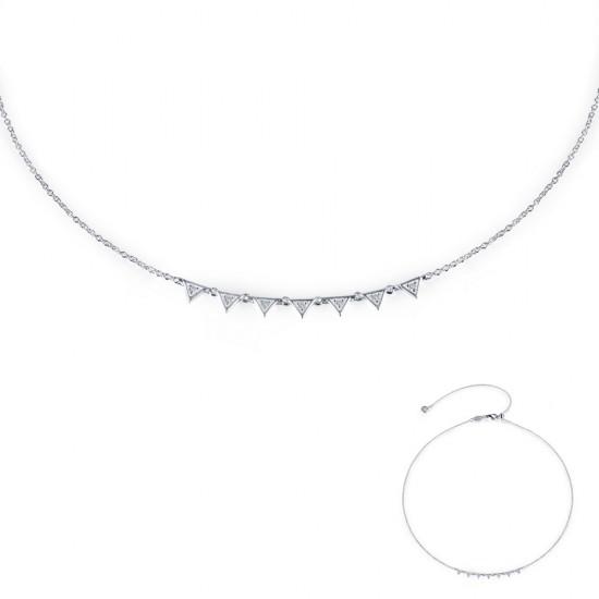 https://www.brianmichaelsjewelers.com/upload/product/N0118CLP.jpg