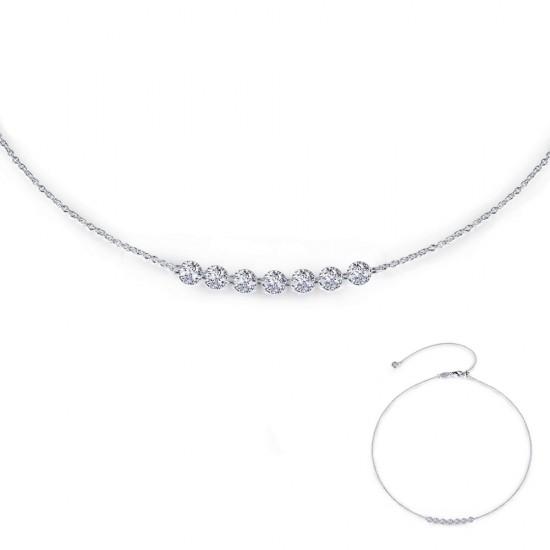 https://www.brianmichaelsjewelers.com/upload/product/N0119CLP.jpg