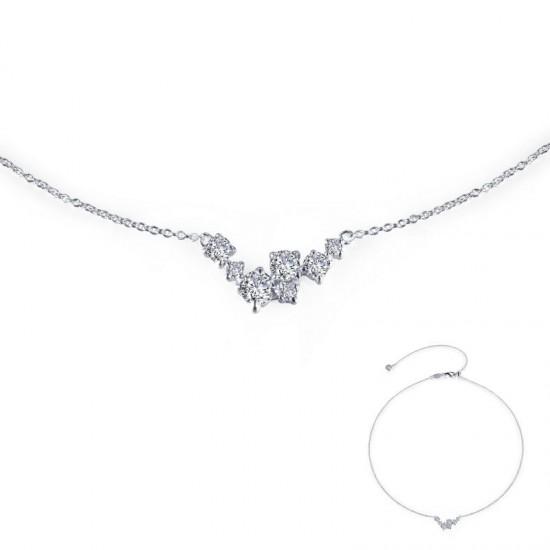 https://www.brianmichaelsjewelers.com/upload/product/N0123CLP.jpg