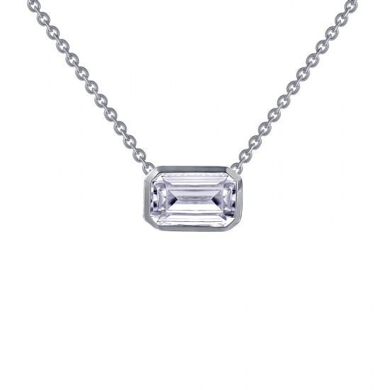 https://www.brianmichaelsjewelers.com/upload/product/N0124CLP.jpg