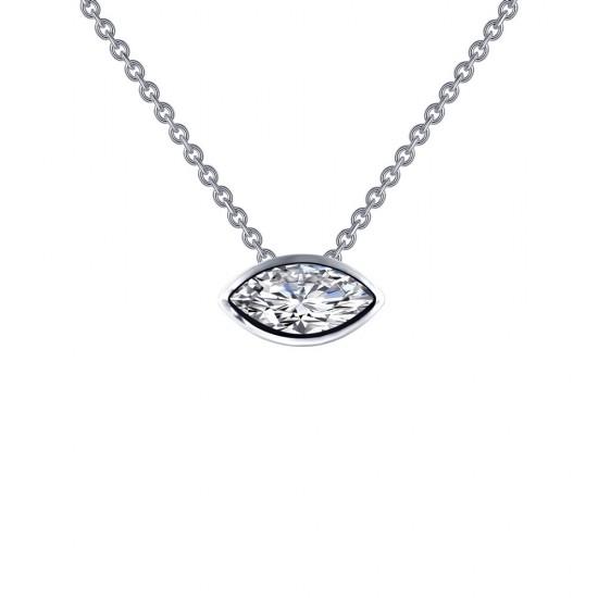 https://www.brianmichaelsjewelers.com/upload/product/N0126CLP.jpg