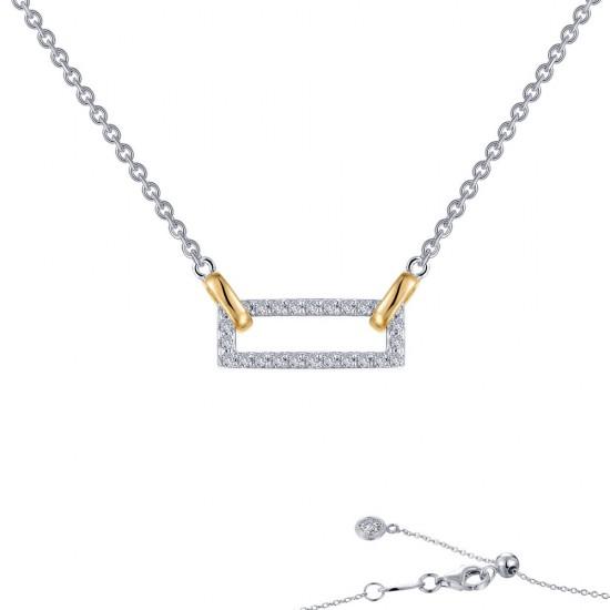 https://www.brianmichaelsjewelers.com/upload/product/N0128CLT.jpg