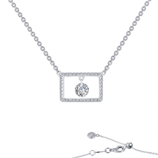 https://www.brianmichaelsjewelers.com/upload/product/N0129CLP.jpg