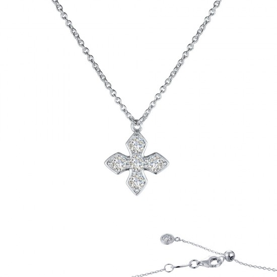 https://www.brianmichaelsjewelers.com/upload/product/N0131CLP.jpg