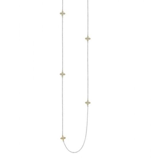 https://www.brianmichaelsjewelers.com/upload/product/N0135CLT.jpg