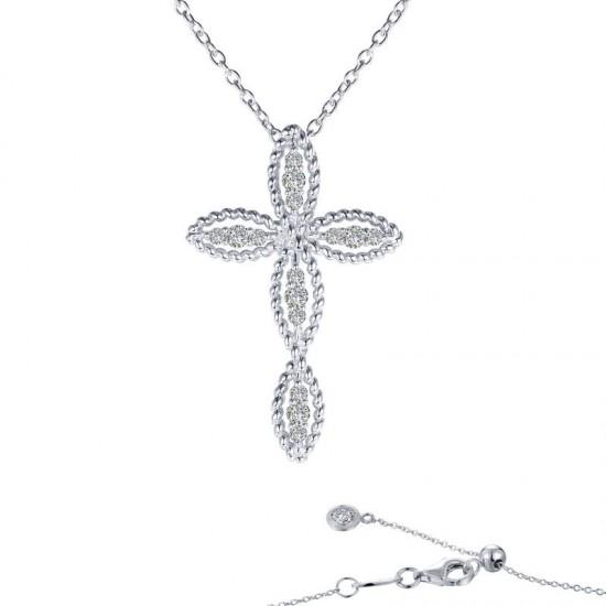 https://www.brianmichaelsjewelers.com/upload/product/N0139CLP.jpg
