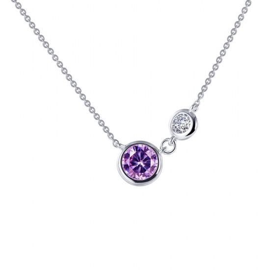 https://www.brianmichaelsjewelers.com/upload/product/N0144AMP.jpg