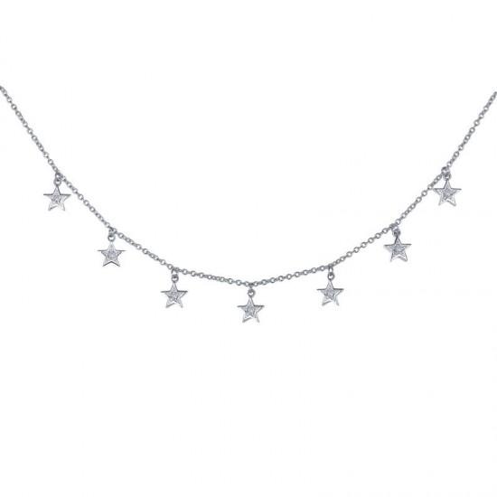 https://www.brianmichaelsjewelers.com/upload/product/N0147CLP.jpg