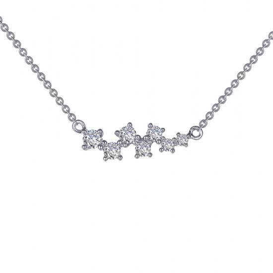 https://www.brianmichaelsjewelers.com/upload/product/N0149CLP.jpg