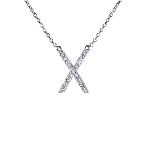 https://www.brianmichaelsjewelers.com/upload/product/N0150CLP.jpg