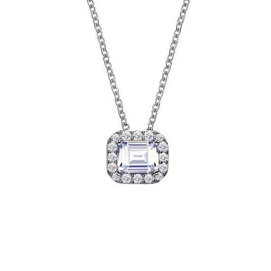 https://www.brianmichaelsjewelers.com/upload/product/N0153CLP.jpg