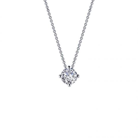 https://www.brianmichaelsjewelers.com/upload/product/N0154CLP.jpg