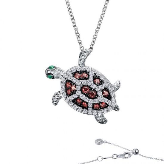 https://www.brianmichaelsjewelers.com/upload/product/N0156CCT.jpg