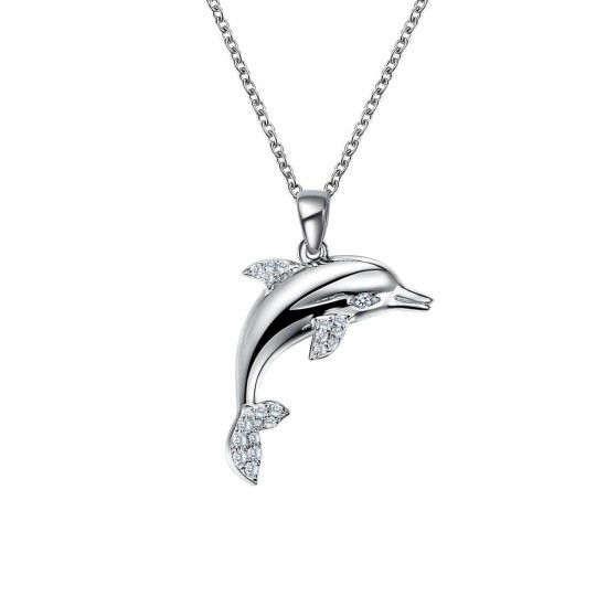 https://www.brianmichaelsjewelers.com/upload/product/N0158CLP.jpg