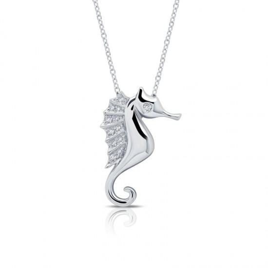 https://www.brianmichaelsjewelers.com/upload/product/N0159CLP.jpg