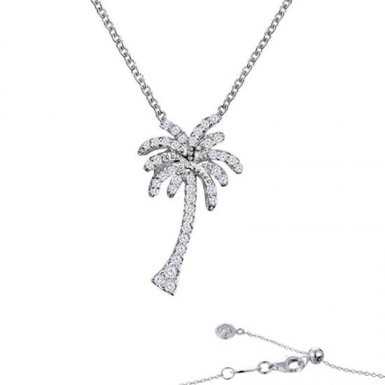 https://www.brianmichaelsjewelers.com/upload/product/N0160CLP.jpg