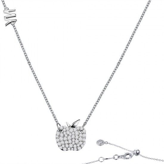 https://www.brianmichaelsjewelers.com/upload/product/N0161CLP.jpg