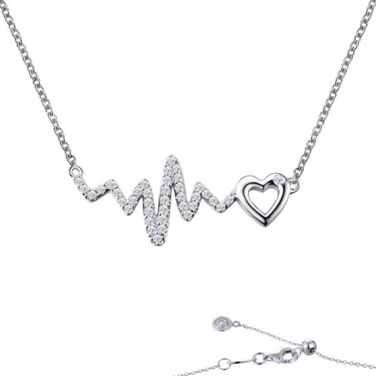https://www.brianmichaelsjewelers.com/upload/product/N0162CLP.jpg