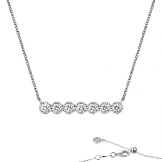 https://www.brianmichaelsjewelers.com/upload/product/N0167CLP.jpg